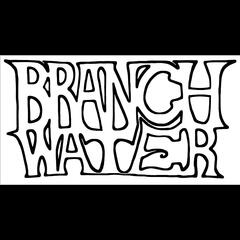 Branch Water