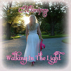 Walking in the Light