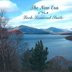 Loch Lomond Suite (I. Loch Lomond, II. The Enchanted Lake, III. A Walk in the Park)
