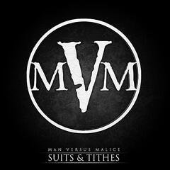 Suits & Tithes