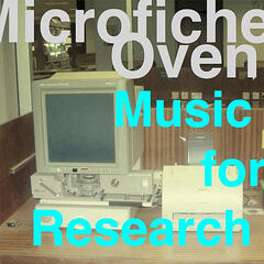Music for Research