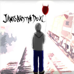 James and the Devil EP