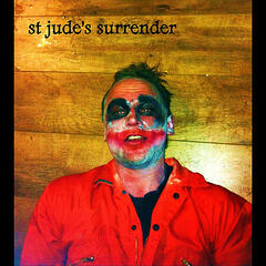 St Jude's Surrender