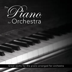 The Piano, for Orchestra