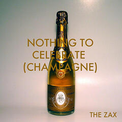 Nothing to Celebrate (Champagne)