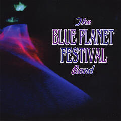 The Blue Planet Festival Band
