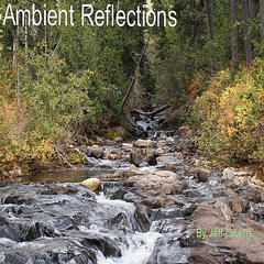 Ambient Refections