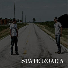 State Road 5