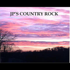 Jp's Country Rock