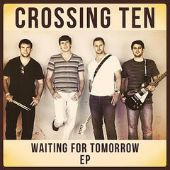 Waiting for Tomorrow EP