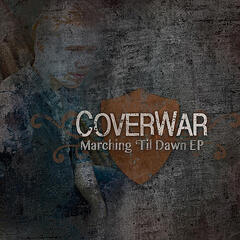 Marching 'til Dawn EP