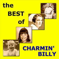 The Best of Charmin' Billy