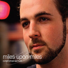 Miles Upon Miles EP