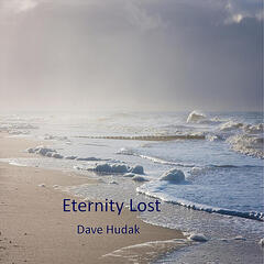Eternity Lost