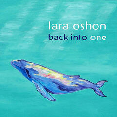 Back Into One - Single