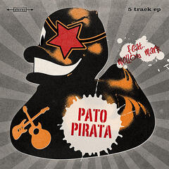 Pato Pirata (feat. Mellow Mark)