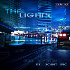 The Lights (feat. Joint Inc)