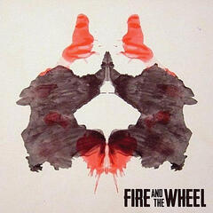 Fire and the Wheel