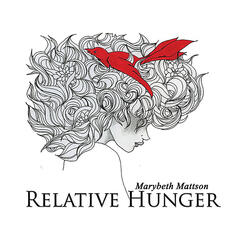 Relative Hunger