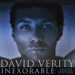 Inexorable (Deluxe Edition)