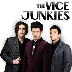 The Vice Junkies