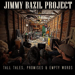Tall Tales, Promises & Empty Words