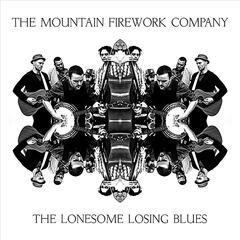 The Lonesome Losing Blues