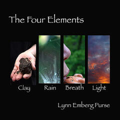 The Four Elements: Breath
