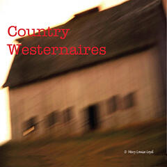 Country Westernaires
