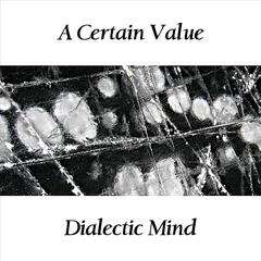Dialectic Mind