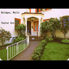 Taylor Ave