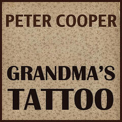 Grandma's Tattoo
