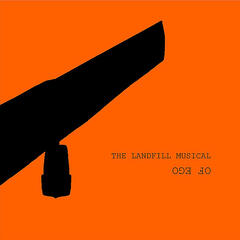 The Landfill Musical