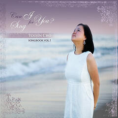 Can I Sing for You? (Songbook Vol.1)