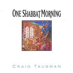 One Shabbat Morning