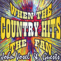 When the Country Hits the Fan
