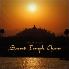 Sacred Temple Chant