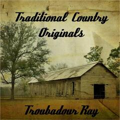 Traditional Country Originals
