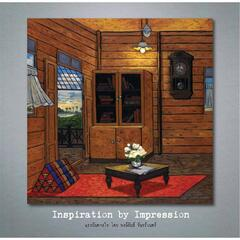 Inspiration By Impression