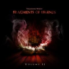 Fragments of Legends - Volume II