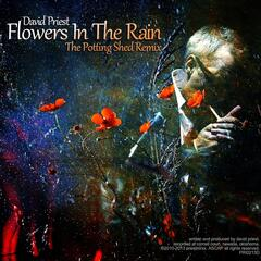 Flowers in the Rain (Potting Shed Remix)