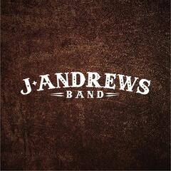 J Andrews Band