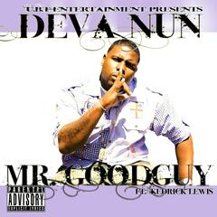 Mr. Good Guy (feat. Kedrick Lewis)