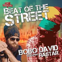 Beat of the Street