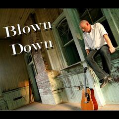 Blown Down