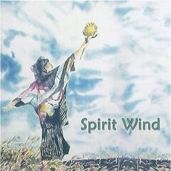 Spirit Wind (feat. Mike Zeleny, Gauri Devi, Marie L. Logan & Mike Zeleny)