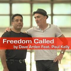 Freedom Called (feat. Paul Kelly)