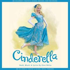 Cinderella (Original Cast Recording)