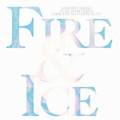 Fire and Ice (feat. Jessi Coble)