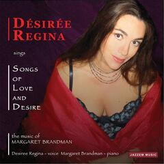 Songs of Love and Desire